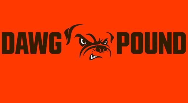 browns new logo