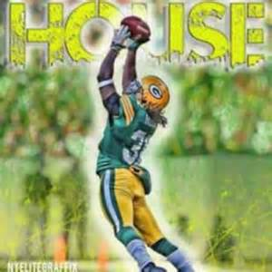 Packers Want To Re Sign Davon House How Much Will It Cost Him