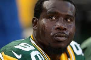 Letroy Guion is trying to get him money and truck back from Police