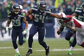 Bobby Wagner could get a pretty pay day soon