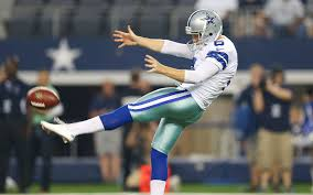chris jones cowboys extenstion