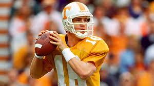 Manning donates 3 million to his Alma Mater
