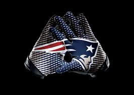 New England Patriots fans are trying to help their owner pay for the 1 million dollar fine they were hit with