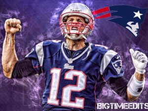 Will Tom Brady cooperated with the NFL?