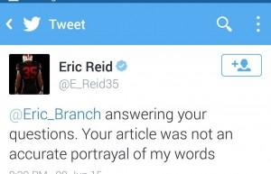 Eric Reid 3
