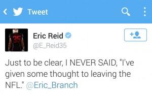 Eric Reid 4
