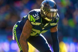 Brandon Browner wants to return to Seattle after his tenure in New Orleans