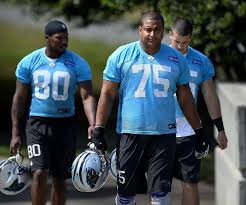 Jonathan Martin has retired from the NFL