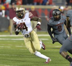 Dalvin Cook's attorney says he did not hit any woman