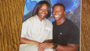 Demaryius Thomas' Mother was granted Clemency from Obama