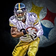 Le'Veon Bell had his suspension reduced to two games