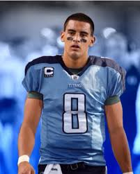 Titans QB Marcus Mariota keeps landing more marketing deals
