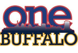 Bills president Russ Brandon has been named the president of the Sabres as well