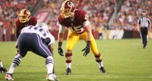 Browns will work out former Oregon State linebacker Gabe Miller