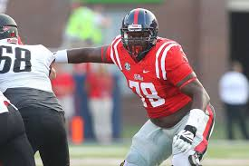 Charges against Laremy Tunsil have been dropped