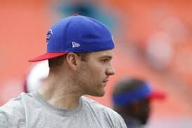 Matt Flynn has been released by the Patriots