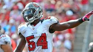 Buccaneers OLB Lavonte David could have a new  contract very soon