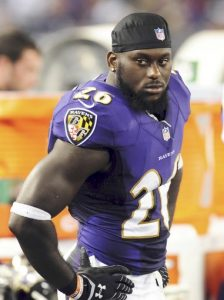 Ravens may have just lost Matt Elam for the entire season