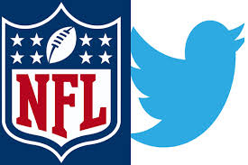 Twitter and the NFL have agreed to a multi year deal