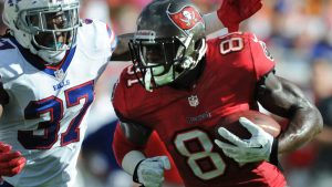 Buccaneers have traded Tim Wright to the Detroit Lions