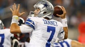 Colts have signed trick shot quarterback Alex Tanney to their Practice Squad