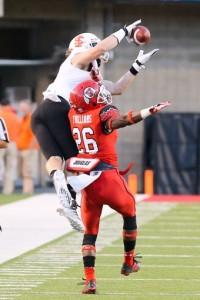 NCAA Football: Idaho State at Utah