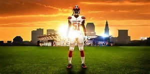 Browns have a steep price, but the cost of Barkevious Mingo may be worth it...