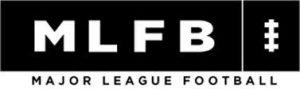 Major League Football will start in the Spring