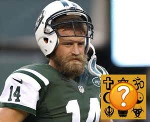 Jets QB Ryan Fitzpatrick will have surgery today