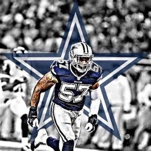 Cowboys have signed linebacker Keith Smith to their 53 man roster