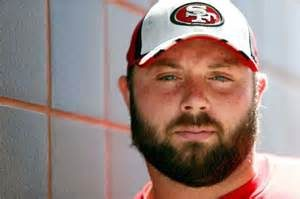 Daniel Kilgore of the 49ers was activated to their 53 man roster on Saturday
