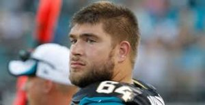 Seahawks have signed Drew Nowak to their practice squad