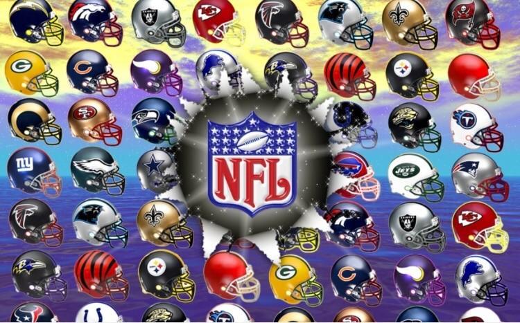NFL Workouts Week 17