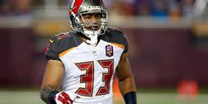 Patriots have signed fullback Joey Iosefa to their practice squad