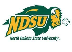 North Dakota State University is back