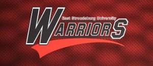 warriors east stroudsburg